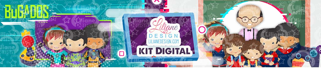 Liliane Design