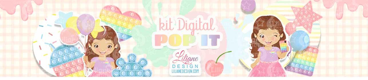 Liliane Design